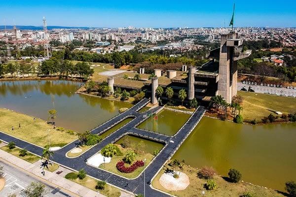 Olá Sorocaba e região