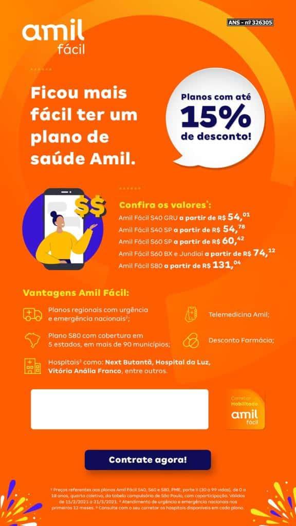 amil-facil-sorocaba-15-por-cento-min