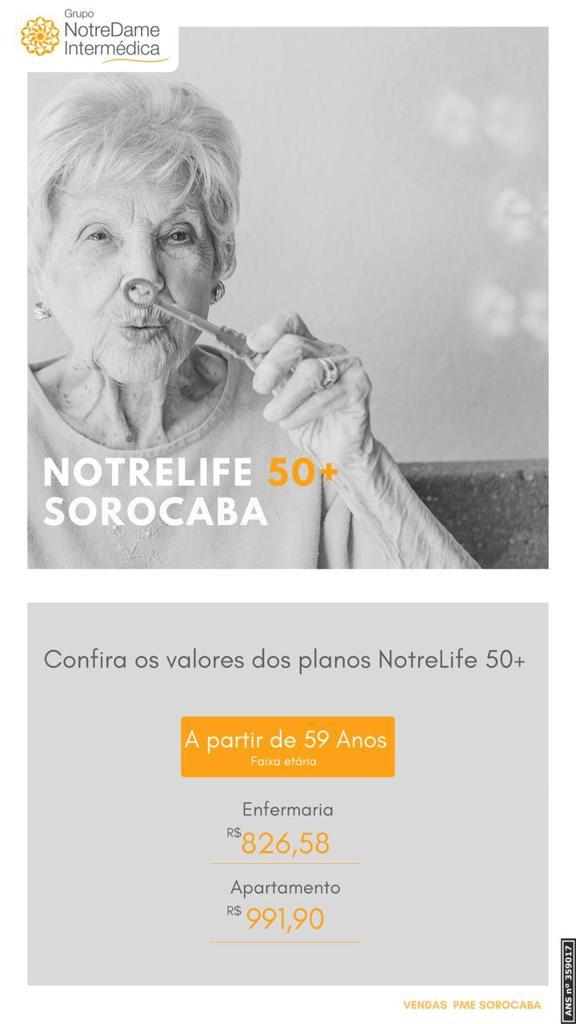mais-de-59-anos-notre-life-sorocaba