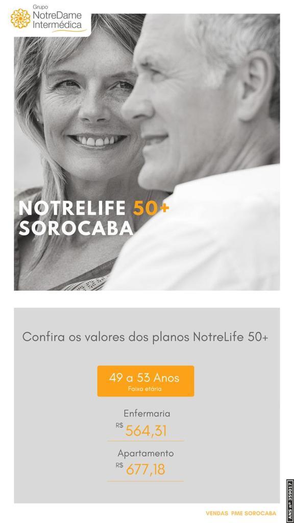 notrelife-50-sorocaba-banner-precos