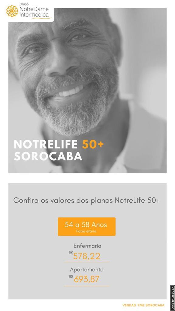 precos-notrelife-sorocaba-54-58